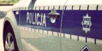 logo Policja