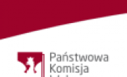 logo - Wybory Prezydenckie 2020