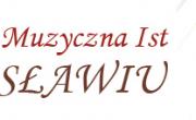 logo szkoły muzycznej