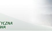 logo LGD Turystyczna Podkowa