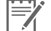 logo deklaracje na odpady