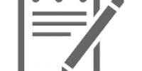 ilustracja rejestr